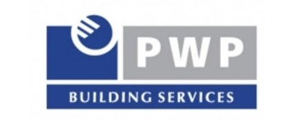 PWP Building Services