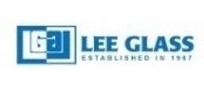 Lee Glass & Glazing