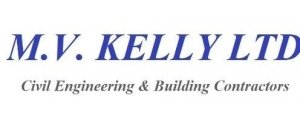 MV Kelly Civil Engineering, Building Services
