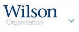 Wilson Organisation