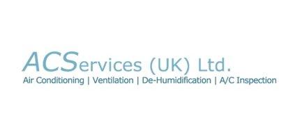 ACServices Ltd