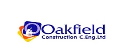 Oakfield Construction