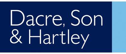 Dacre Son And Hartley