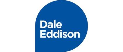 Dale Edison