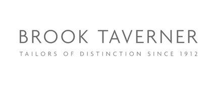 Brook Tavener