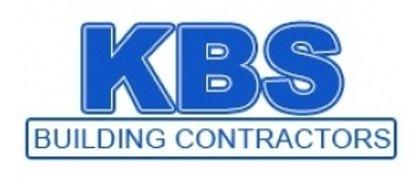 KBS Building Contractors