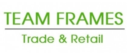 Team Frames Trade Ltd