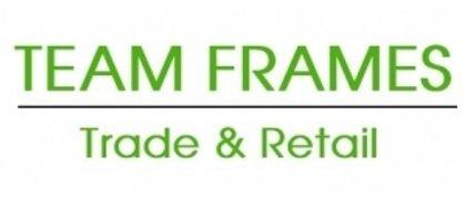 Team Frames Trade Ltd