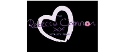 The Rebecca Cannon Vitality Fund