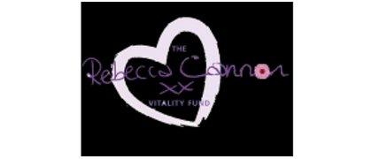 The Rebecca Cannon Vitality Fund