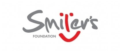 Smilers' Foundation