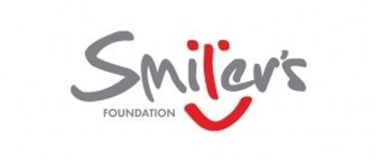 Smilers' Foundation