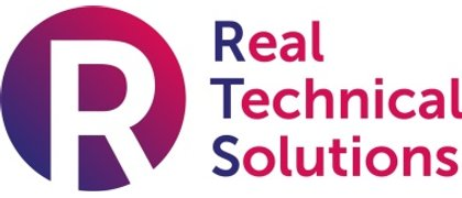 REAL Technical Solutions Ltd