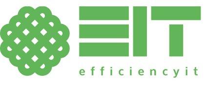 EfficiencyIT