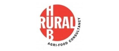 Hub Rural
