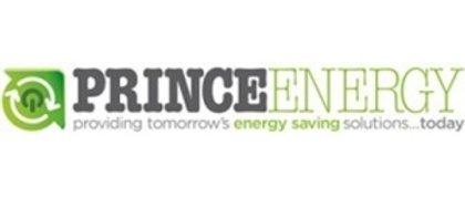 Prince Energy