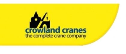 Crowland Cranes