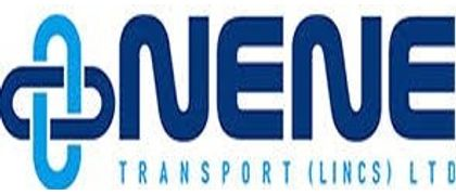 Nene Transport (Lincs) Limited