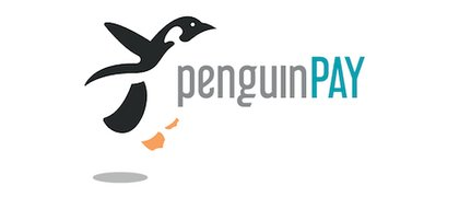 Penguin Pay Online