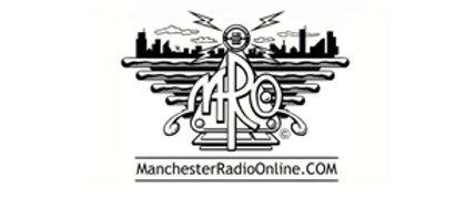 Manchester Radio Online