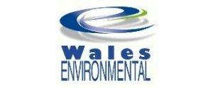 Wales Environmental