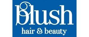Blush Hairdressers