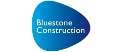 Bluestone construction uk