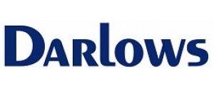 Darlows