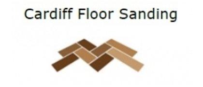 Cardiff Floor Sanding