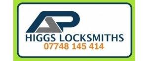 AP Higgs Locksmith