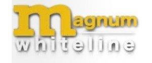 Magnum Whiteline