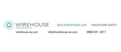 Wirehouse Employer Services