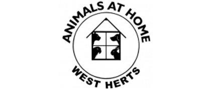 West Herts Football Club