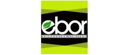 Ebor Yorkshire Ltd