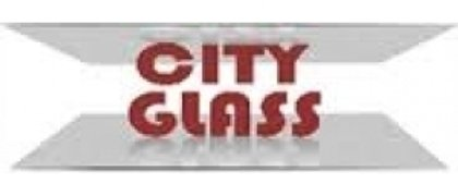 City Glass