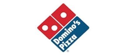 Domino's Pizzas, Truro