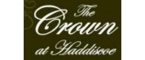 The Crown Inn Haddiscoe