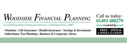Woodside Financial Planning