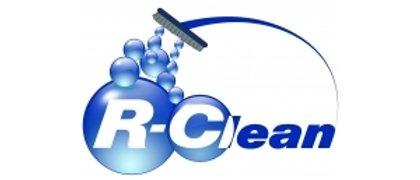 R-Clean