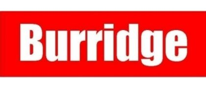 Burridge