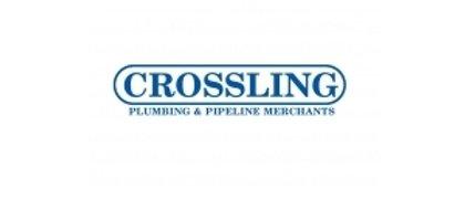 Crosslings