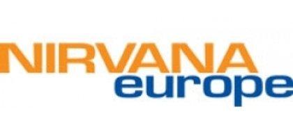 Nirvana Europe
