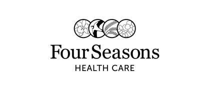Four Seasons Healthcare