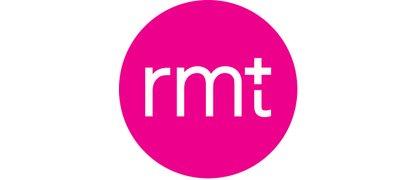 RMT ACCOUNTANTS