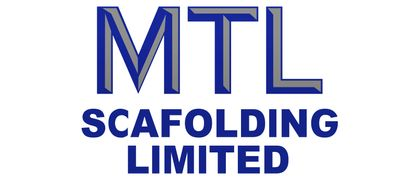 MTL Scaffolding
