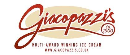 Giacopazzi's