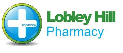 Lobley Hill Pharmacy