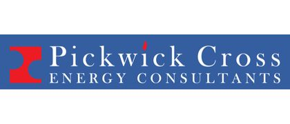 Pickwick Cross Engery Consultants