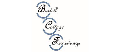 Bartell Cottage Furnishings