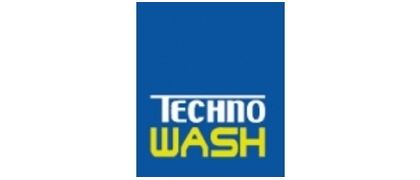 Technowash & Partswash